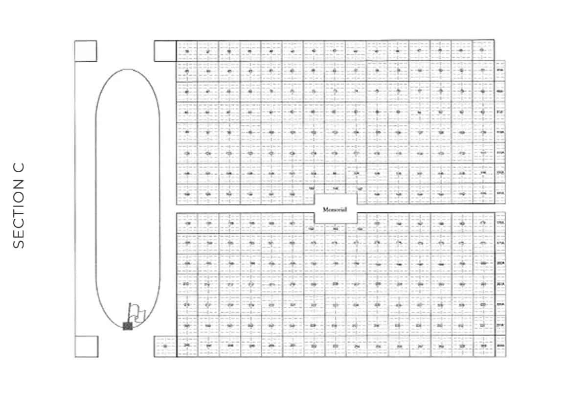 Section C |