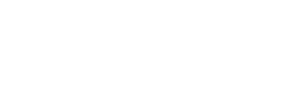 San Tan Mountain View Logo